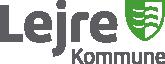 Lejre Kommune logo